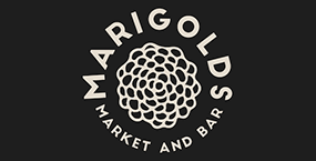 SalesVu's software was built for modern, unique, mixed-business models according to Marigolds Market Bar.