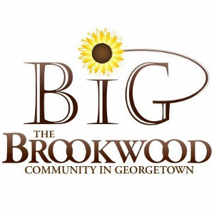 Brookwood Georgetown uses SalesVu POS system to manage their Cafe and Shop easily!
