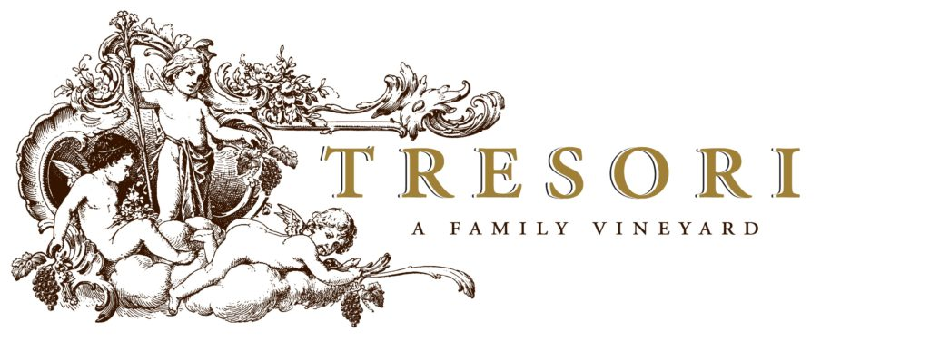 Tresori Vineyards started using SalesVu POS system in 2012 and they couldn't be happier!