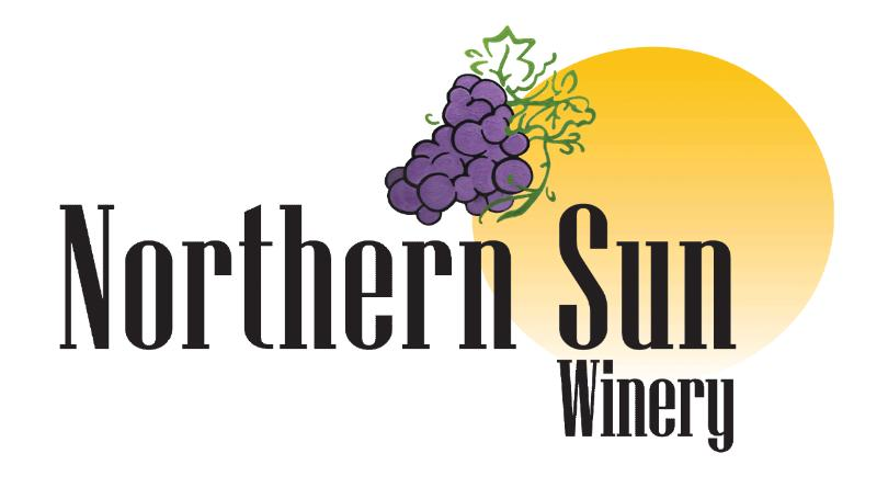 E-commerce and Self-Order Kiosk solutions increase winery sales by 48% over the previous year