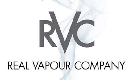 Shut down by Covid-19, RVC Increases Online Sales by 2000%