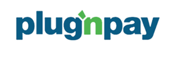 Plungpay